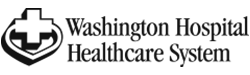 Washington Healthcare logo